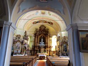 KircheHermannstadt