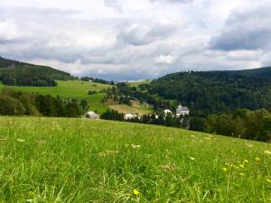 Oesterreichisch-Schlesien