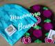 Beanies von Maxomorra