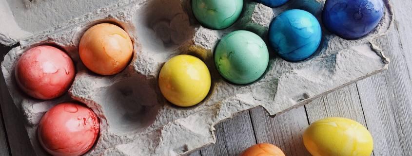 eggs-3216879_1920