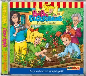 425621_BI_Packshot_Der_neue_Schulgarten_300dpi