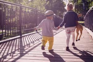 Ist Bluthochdruck bereits Kinderkrankheit?