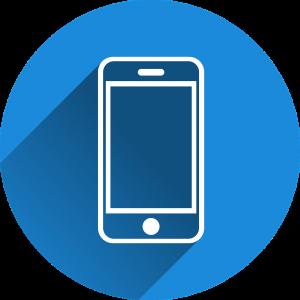 smartphone-1132677_1280