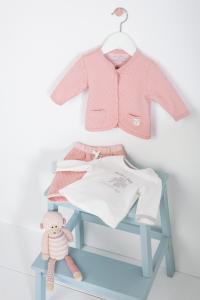 Babymode von s.Oliver
