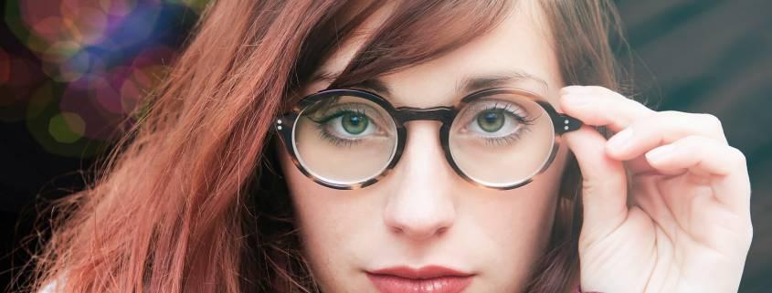 auge-brille-brillen-1112203