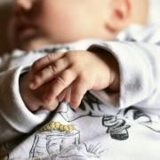 baby-3289174_1920