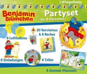 deko_shop_benjamin_partyset