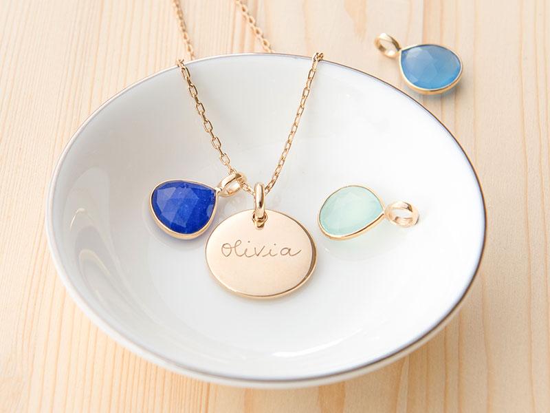 merci-maman-gemstone-necklace-800x600