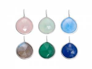 small-sterling-silver-gemstones-merci-maman-800x600-800x600