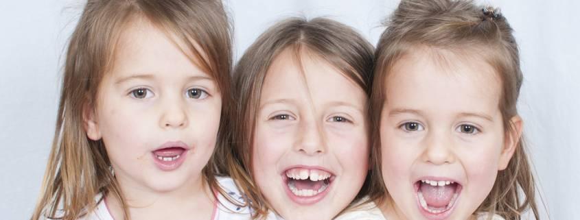child-1260421_1280