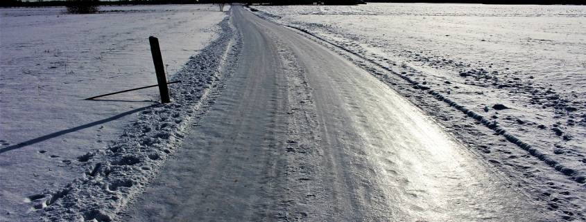 road-3182030_1280