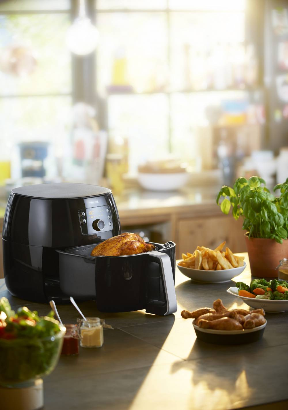 philips_airfryer_xxl_hd9652_90_ho_lifestyle3