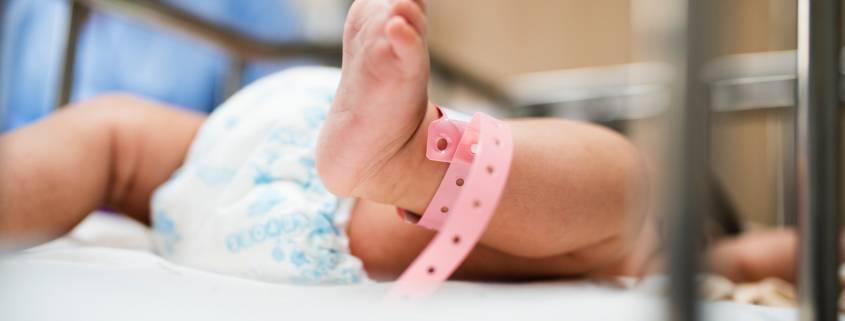 baby-elternschaft-fuss-734541