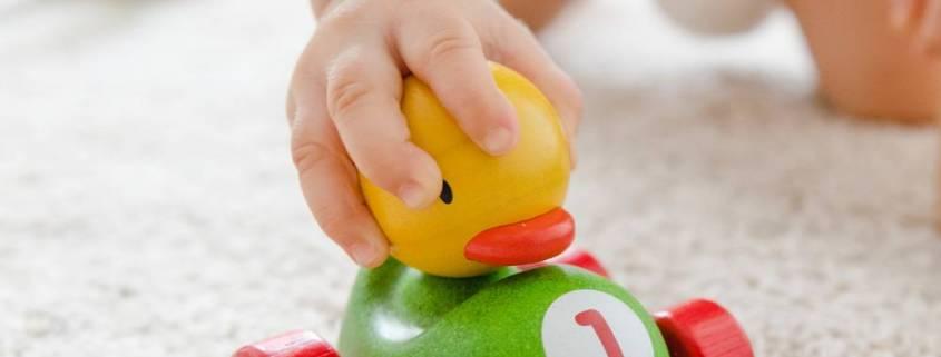 baby-child-hand-1776137