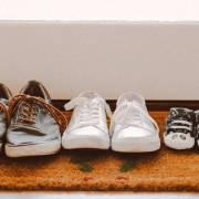 baby-shoes-color-colors-1909015